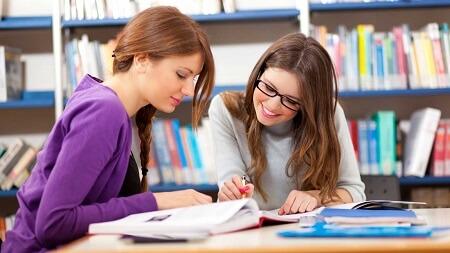 supletivo eja - ensino médio acelerado