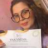 04-aluna-juliana-formado-na-ensino-certo-supletivo-eja-certificado2