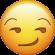 Emoji_Icon_-_Smirk_face_large